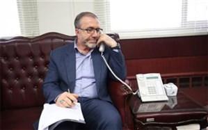 معاون وزیر کشور خواستار استرداد مجرمان ایرانی از ترکیه شد