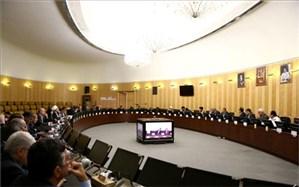 چرا برخی اصولگرایان مخالف پیوستن ایران به FATF هستند