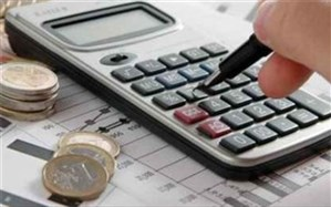 فردا آخرین مهلت ارایه اظهارنامه مالیات بر ارزش افزوده