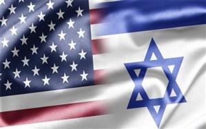 آمریکا و اسرائیل برای تشدید تحریم علیه ایران تیم مشترک تشکیل دادند