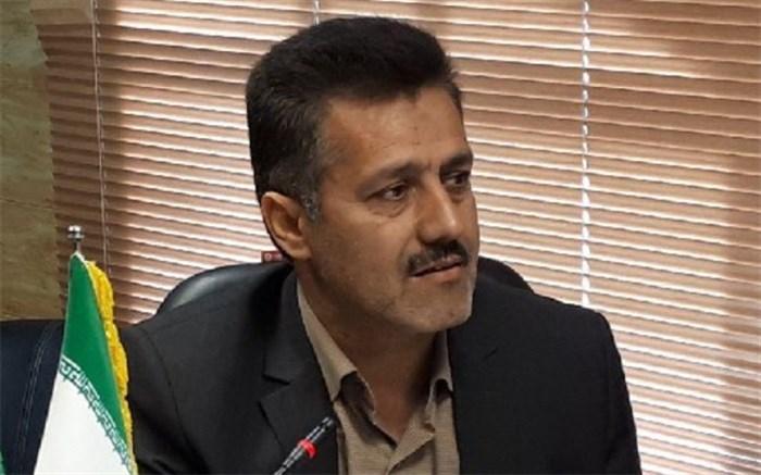 محمدهادی مرعشی