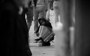 استاندار تهران: ساماندهی کودکان کار مانع از ازدواج اجباری کودکان کار دختر میشود