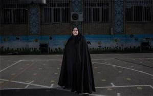 سعیدی، نماینده تهران در مجلس: تلاش میکنیم مشکل دانشجویان بازداشتی دی ماه را به اطلاع رهبری برسانیم