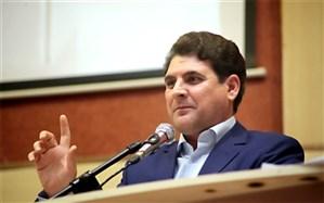تصویب 216 طرح اشتغال روستایی در استان یزد