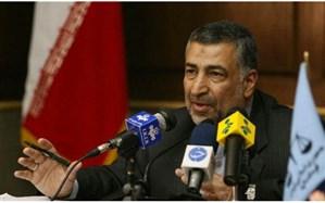وزیر دادگستری خبر داد: افزایش 3 برابری گشتهای تعزیرات حکومتی در طرح نوروزی