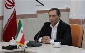 فرماندار تبریز: مدرسه مهد فرهنگسازی است
