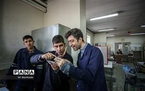 جشنواره ملی دانشآموزی ایده بازار و طرحهای خلاق و نوآورانه به دبیری مازندران برگزار میشود