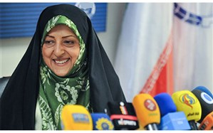 ابتکار: زنان، نیروهای پیشران در جامعه مدنی ایران  هستند