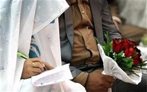 اهدای 1000 سری جهیزیه به زوجین جوان نیازمند در خراسان جنوبی