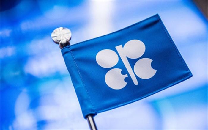 قیمت سبد نفتی اوپک کمتر از ۸۰ دلار باقی ماند