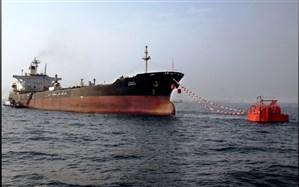 احتمال آزادی نفتکش ایرانی تا عصر امروز