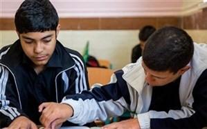 نشست استانداردسازی واژههای حوزه کودکان استثنایی برگزار میشود