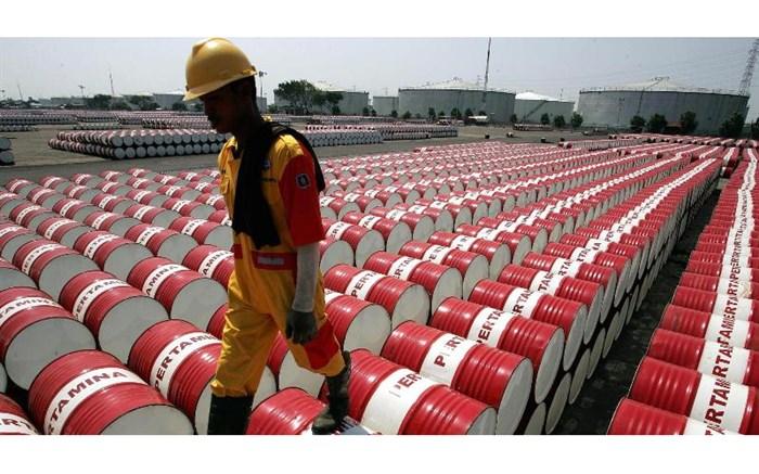 صادقی، تحلیلگر بازار انرژی: افزایش قیمت نفت تا سطح 80 دلار در هر بشکه امکانپذیر است