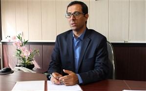 جلسه بررسی طرح مدرسه با نشاط در اداره کل  آموزش و پرورش شهرستانهای تهران برگزار شد