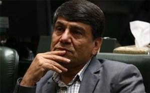 عضو کمیسیون اجتماعی مجلس: ایران در بین ۴۰ کشور بالاترین تعداد زنان بیوه را دارد
