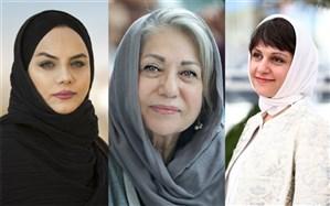 مرور آثار سه زن سینماگر ایرانی در موزه ماکسی رم