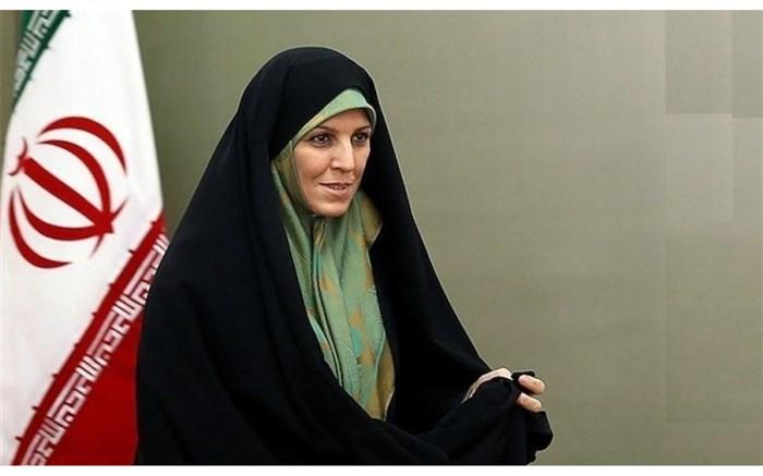 مولاوردی: دولت برای تبرئه دانشجویان بازداشت شده تلاش می کند