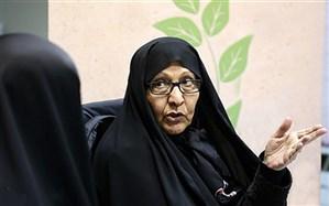 لایحه «تأمین امنیت زنان » پس از 5 ماه همچنان در قوه قضاییه مسکوت مانده است