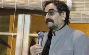 شهرام ناظری برای انیمیشن حماسی «آخرین داستان» خواند