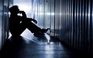 افسردگی، استرس و پرخاشگری، 3 رکوردار اختلال روانی