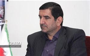 بیش از 80 هزار نفر-رشته از مازندران در نوزدهمین پرسش مهر رئیسجمهوری شرکت کردند