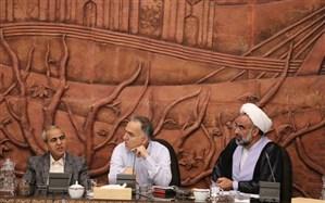 رئیس شورای اسلامی  تبریز خبر داد:  تشکیل کار گروه ویژه  بررسی و حل مشکلات  مدارس غیر دولتی