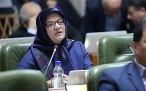 لزوم اخذ حکم حکومتی برای حفظ باغهای تهران