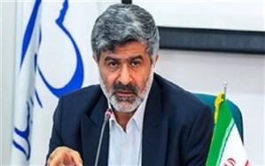 مجمع تشخیص مصلحت نظام مسئولیت تصمیم خود درباره FATF را بپذیرد