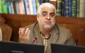 جعفرزاده: دولت جوان و حزباللهی به معنای استعفای دولت فعلی نیست؛ دوستان تفرقه نکنند