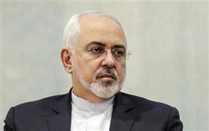 واکنش وزارت آموزش و پرورش به تحریم ظریف