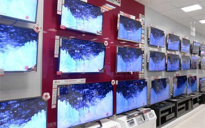 50 درصد لوازم صوتی و تصویری موجود در بازار قاچاق است
