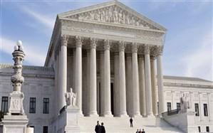 ترامپ ناکام ماند؛ دیوان عالی درخواست انتخاباتی رئیسجمهوری آمریکا را رد کرد