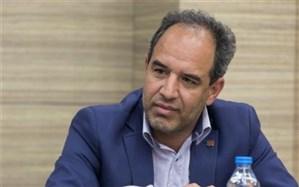 معاون استاندار یزد: نگاه به اعتبارات دولتی در برنامههای عمرانی  راهگشا نیست