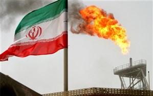 لیست کشورهای معاف شده از تحریمهای نفتی آمریکا علیه ایران