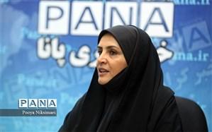 همایش ملی هویت کودکان ایران اسلامی در دوره پیشدبستانی برگزار میشود