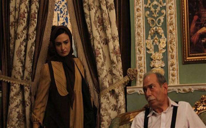 گلاره عباسی: در دوران کرونا متوجه شدم امنیت شغلی نداریم