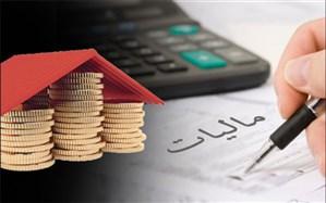 مشاور مالیاتی اتاق اصناف ایران: اصناف سه میلیون و ۳۵ هزار اظهارنامه مالیاتی دادند