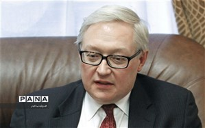 ریابکوف: دیدار پوتین و روحانی همکاری اقتصادی تهران _ مسکو را تقویت میکند