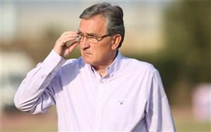 شوک بزرگ به قهرمان ایران؛ برانکو قراردادش را با پرسپولیس فسخ کرد