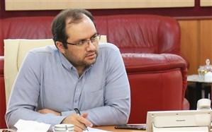 مراسم افتتاحیه پنجمین المپیاد ورزشی بازنشستگان شهرداری تهران یکشنبه برگزار میشود