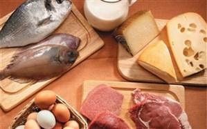 """۸ راهکار تغذیهای طب سنتی برای درمان """"کمخونی و فقر آهن"""""""