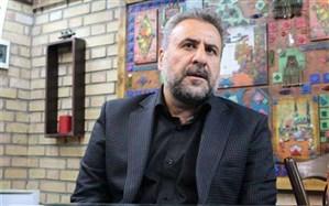مأموریت تنشزدایی ایران در نیویورک