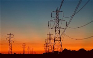 افزایش دما و  اوج مصرف برق و لزوم صرفه جویی در هفته جاری