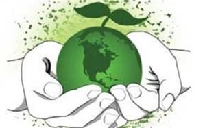 تنها راه نجات محیط زیست ارتقای دانش، بینش ونگرش ساکنان زمین است