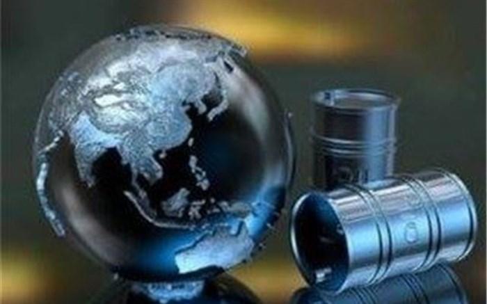 نظرسنجی رویترز؛ اوپک قادر به جبران کاهش تولید نفت ایران نیست