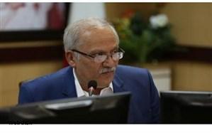 واکنش به خبر مشاهده موارد ابتلا به «ابولا» در عراق و ورود این بیماری به ایران