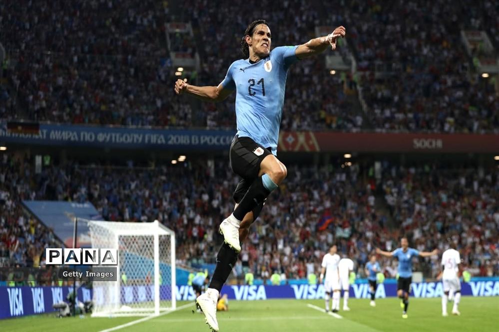حذف زود هنگام قهرمان اروپا