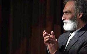 جهانگیر الماسی:پژوهش میتواند به سینمای ایران مسیر صحیح بدهد