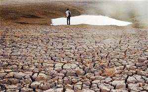 آب، دغدغه مردم استان یزد