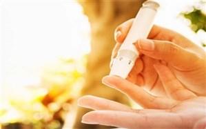 چه خطراتی در تابستان افراد مبتلا به دیابت را تهدید می کند؟